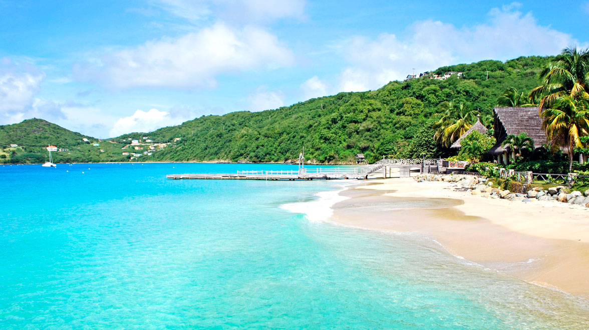 Cayman Islands Cruises Florida