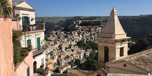 Sicily-Town-View-Travel